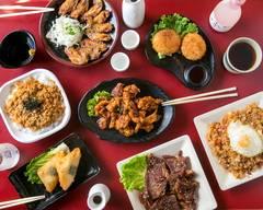 Furaibo Japanese Restaurant