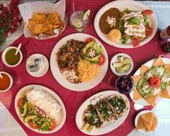 El Portal Mexican Grill