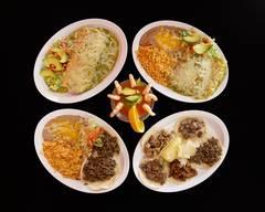 Tacos Melano's