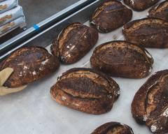 Tartine Bakery (Guerrero)