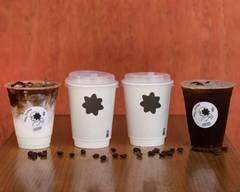 Akau Coffee 猻物咖啡 Hero Rd