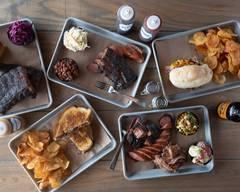 Q Barbeque Kitchen