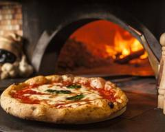 Bella Ciao Pizza RD