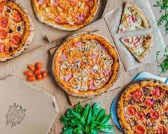 Pizza PLN – wszystkie pizze w jednej cenie!
