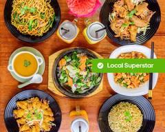 7-DAY Chinese Restaurant