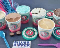 Silver Dipper Ice Cream