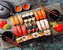 Sushi Akuma