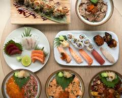 Goki Sushi Experience - Piave