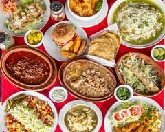Restaurante Bar el Palenque