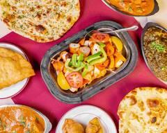 Ambar India Restaurant (Ludlow)