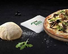 Tutti Pizza - Charles de Fitte