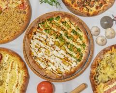 California Pizzaria
