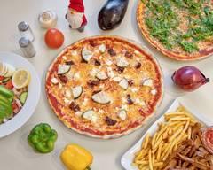 Pizzeria Söder