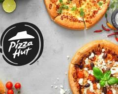 Pizza Hut Götgatan