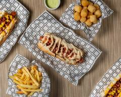 Unique Hot Dogs