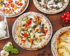Pizzeria Livio