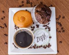 Zizzi Café