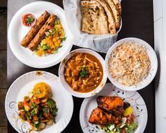 Taste of India - W Capital Ave.