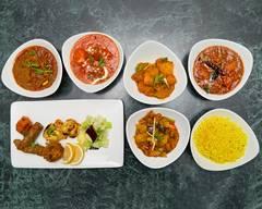Maaya Indian Kitchen & Bar