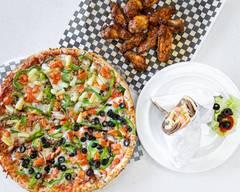 Order Checkers Express Halal Food Delivery Online Edmonton Menu Prices Uber Eats