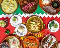 Hijas De La Enchilada!