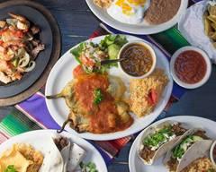 Restaurant Tradiciones y Sabores Peruanos