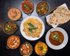 Mashallah Pakistani and Indian Cuisine