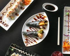 BamBan Sushi