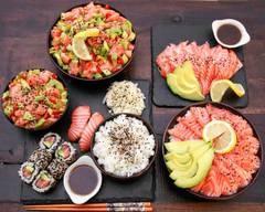 O'Tokyo Sushi