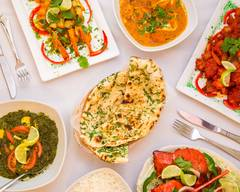 Gateway To India Authentic Indian Restaurant