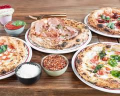 La Pizza è Bella