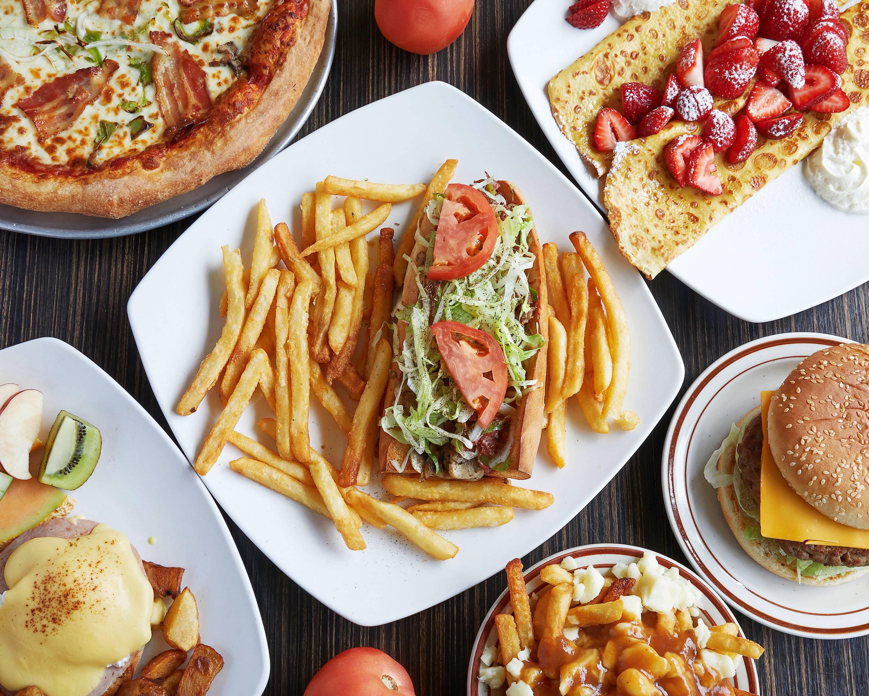 Rondelle D Oignon Sous Le Pied jonas pizza delivery   montreal   uber eats