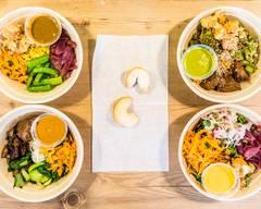 Asian Eatery - Ramen & Poke