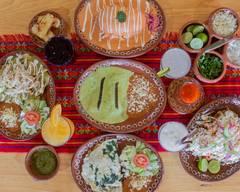 Guayparin Restaurante