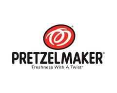 Pretzelmaker (100 Manhattan Town Ctr)