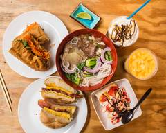 Chen's Chinese & Cuisine-149 W Kinzie St