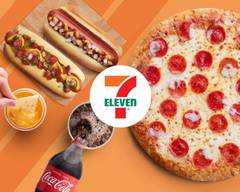 7-Eleven (1696 Monmouth St)