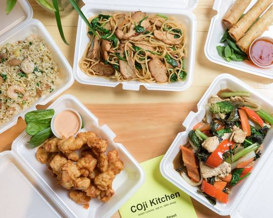 Chinese Delivery In Berlin Order Chinese Near Me Uber Eats