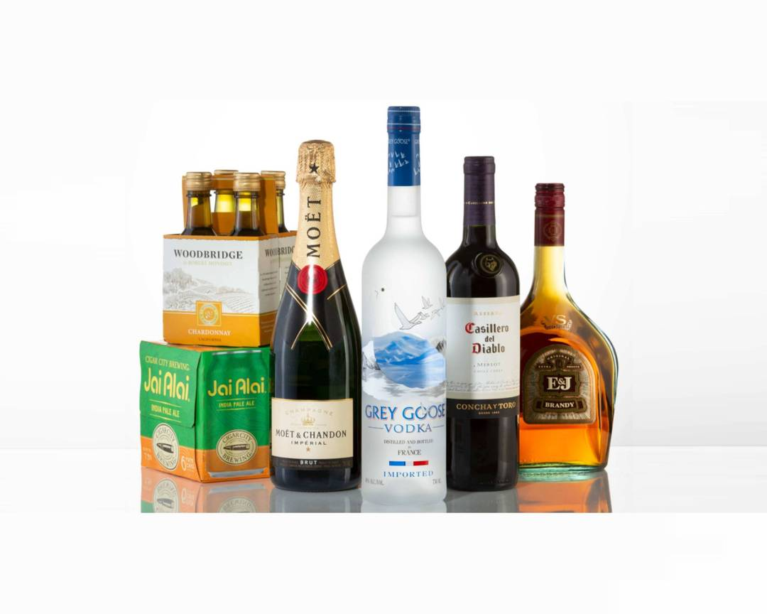 Order Ross Liquor Delivery Online Los Angeles Menu Prices Uber Eats