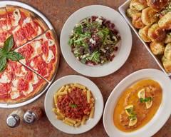 La Famiglia Pizzeria & Restaurant