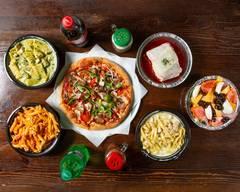 Bari Pasta & Pizza