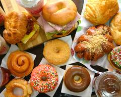 BoSa Donuts (7446 W Cactus Rd.)