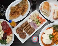 Restaurante A Merenda