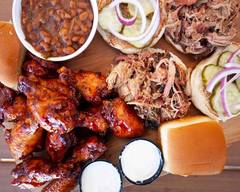 R&R Barbecue (Lehi)