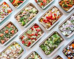 Sumo Salad (Chippendale)