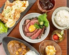 海鮮丼専門店ひなた  Hinata
