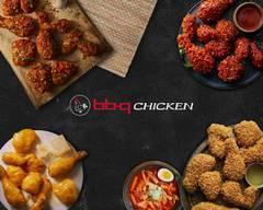 Bbq Chicken - NY K-Town