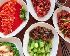 King Hong Restaurant