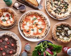 SPQR Pizzeria (Melbourne)