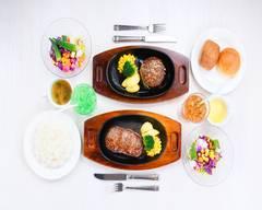 ステーキ宮 あべのキューズモール Steak Miya Abeno Q'S Mall